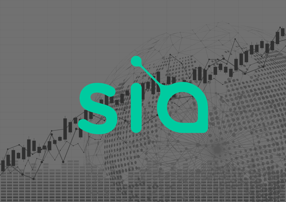 siacoin-price-chart