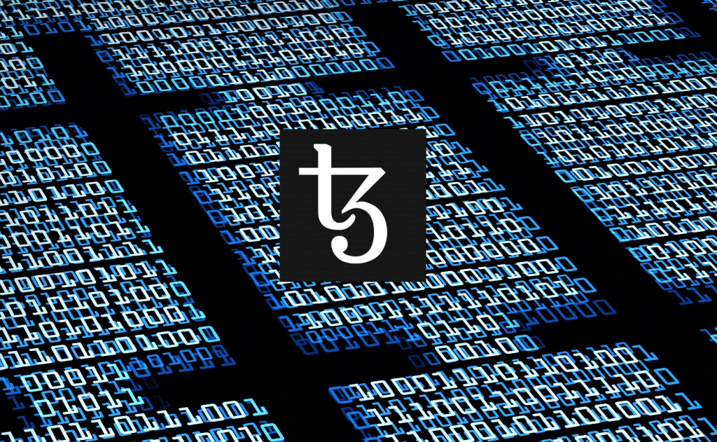Is It Ok To <bold>Invest</bold> On Tezos (XTZ) For <bold>Long</bold>-<bold>Term</bold>?