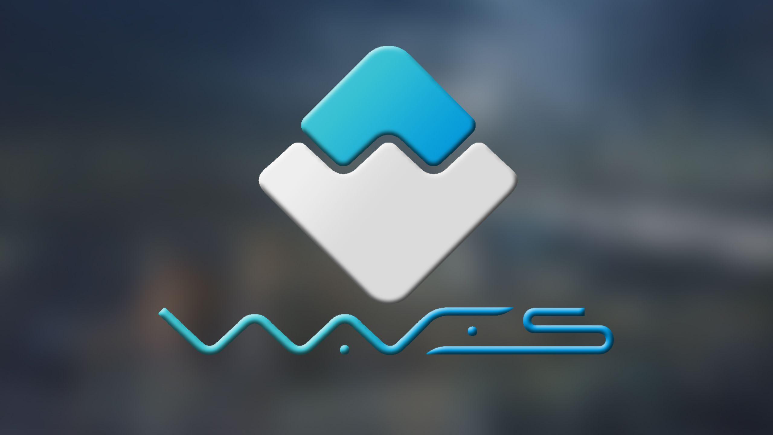 Consider Waves For Your Long Term Investment