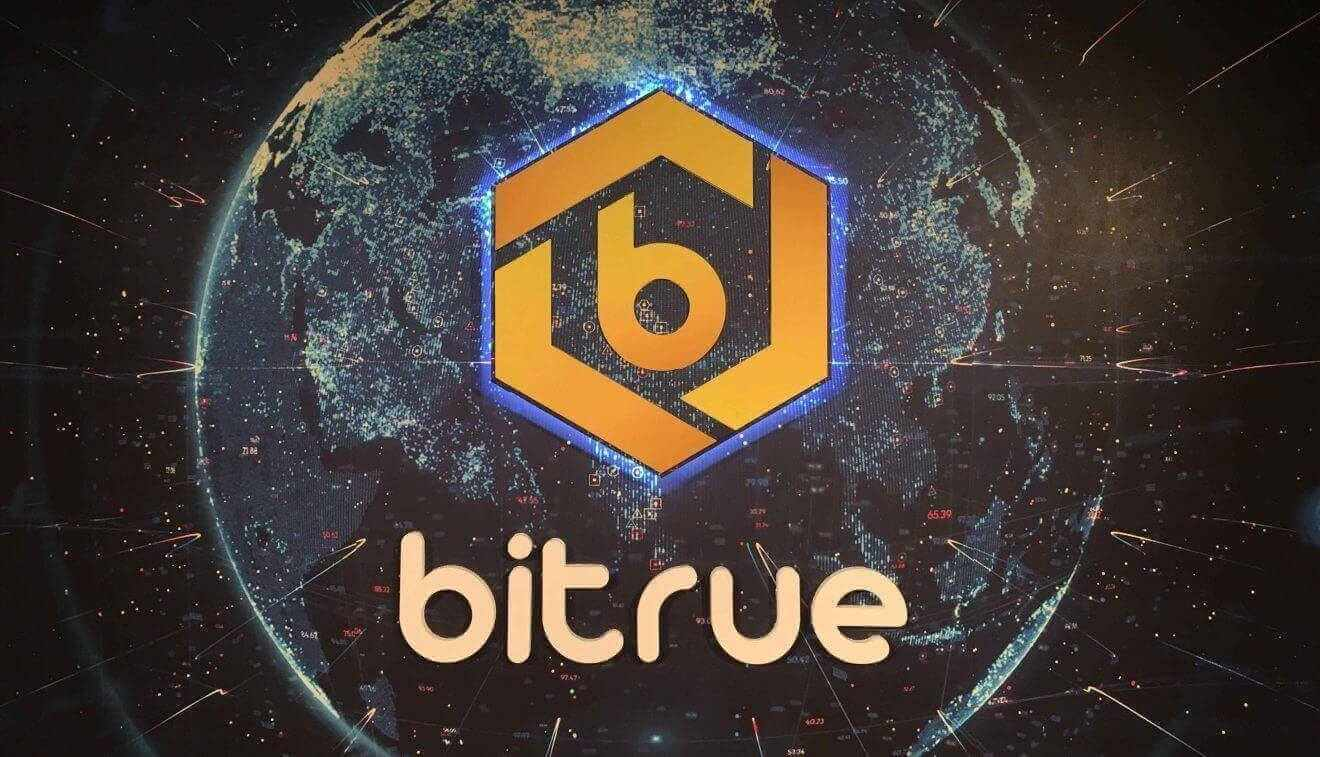 Photo of Singapore based Crypto Exchange Bitrue includes XRP- Powered Pairs for ZIL, GNT, ICX, and IOST