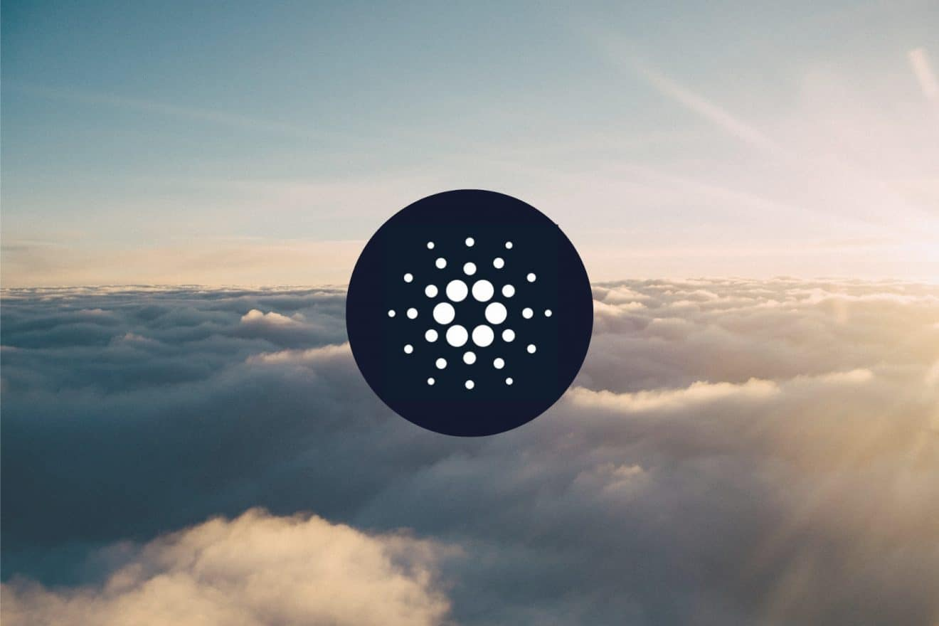 Cardano Foundation to Join INATBA