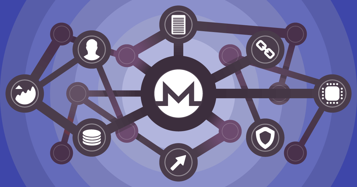 Monero [XMR]: Riccardo Spagni claims Monero's client experience has developed to assemble better products