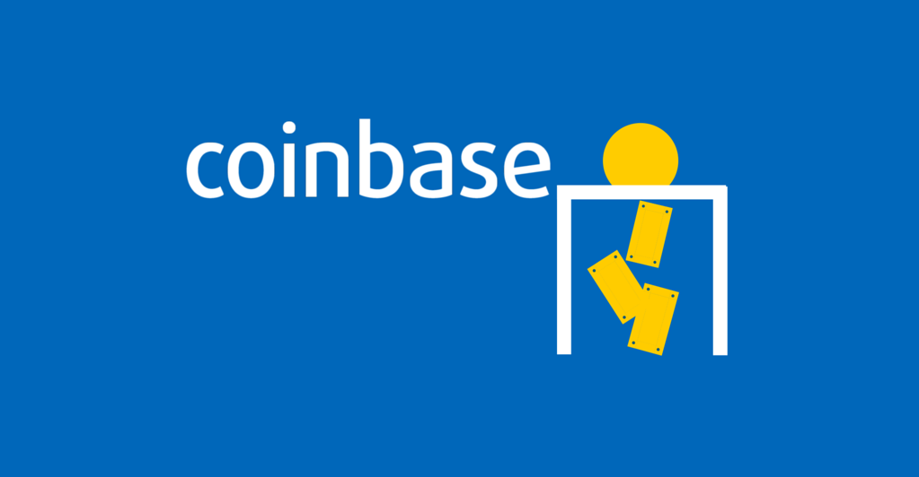 Photo of Coinbase Announces Tezos Staking; MakerDAO is Up Next On The List