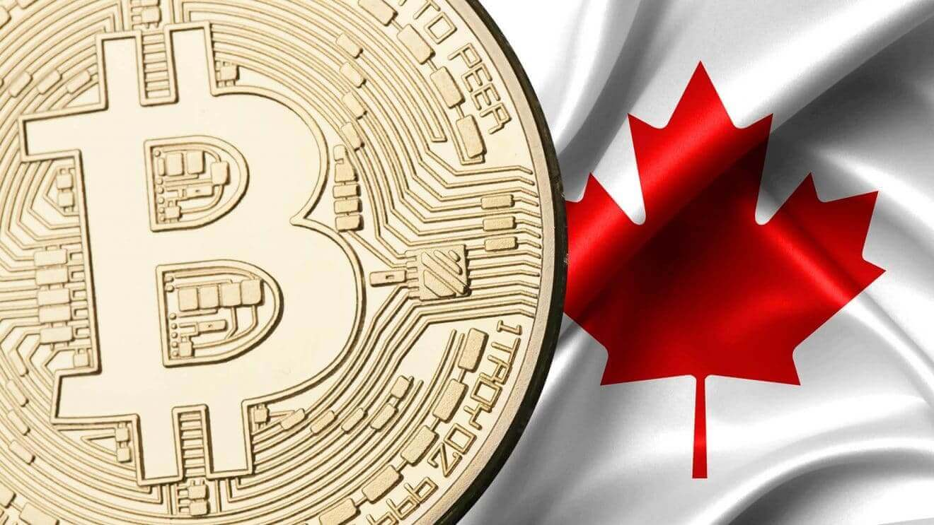 trading cryptocurrency canada reddit