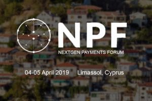 Nextgen Payments Forum Cyprus