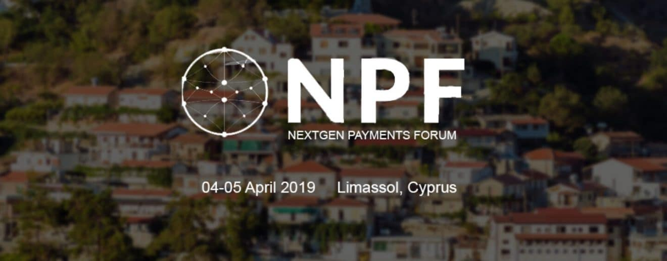 Photo of 6th Nextgen Payments Forum – Cyprus : Innovation in a disruptive digital economy