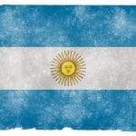 Argentinian Government is Also Joining The List of Countries Who Are Investing in Blockchain Projects