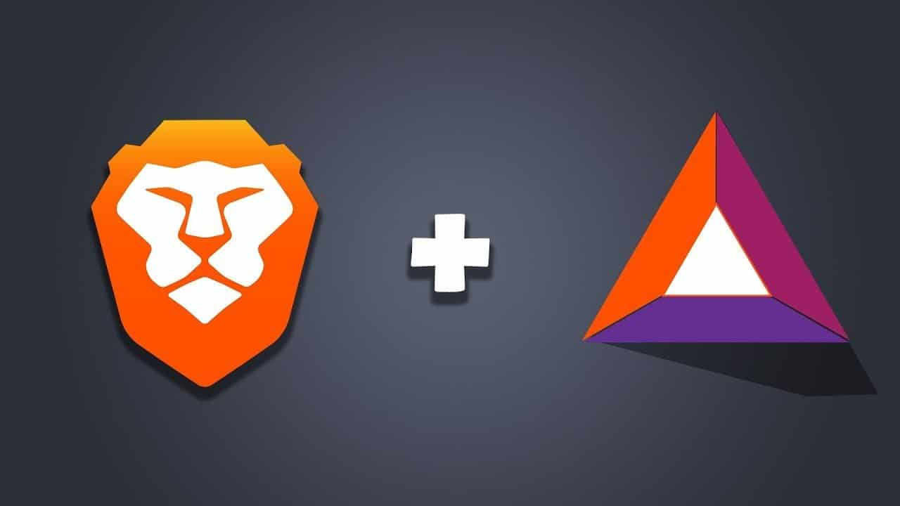 Photo of Brave Browser is LIVE now! Chance of earning 70% of Revenue from Basic Attention Token (BAT)