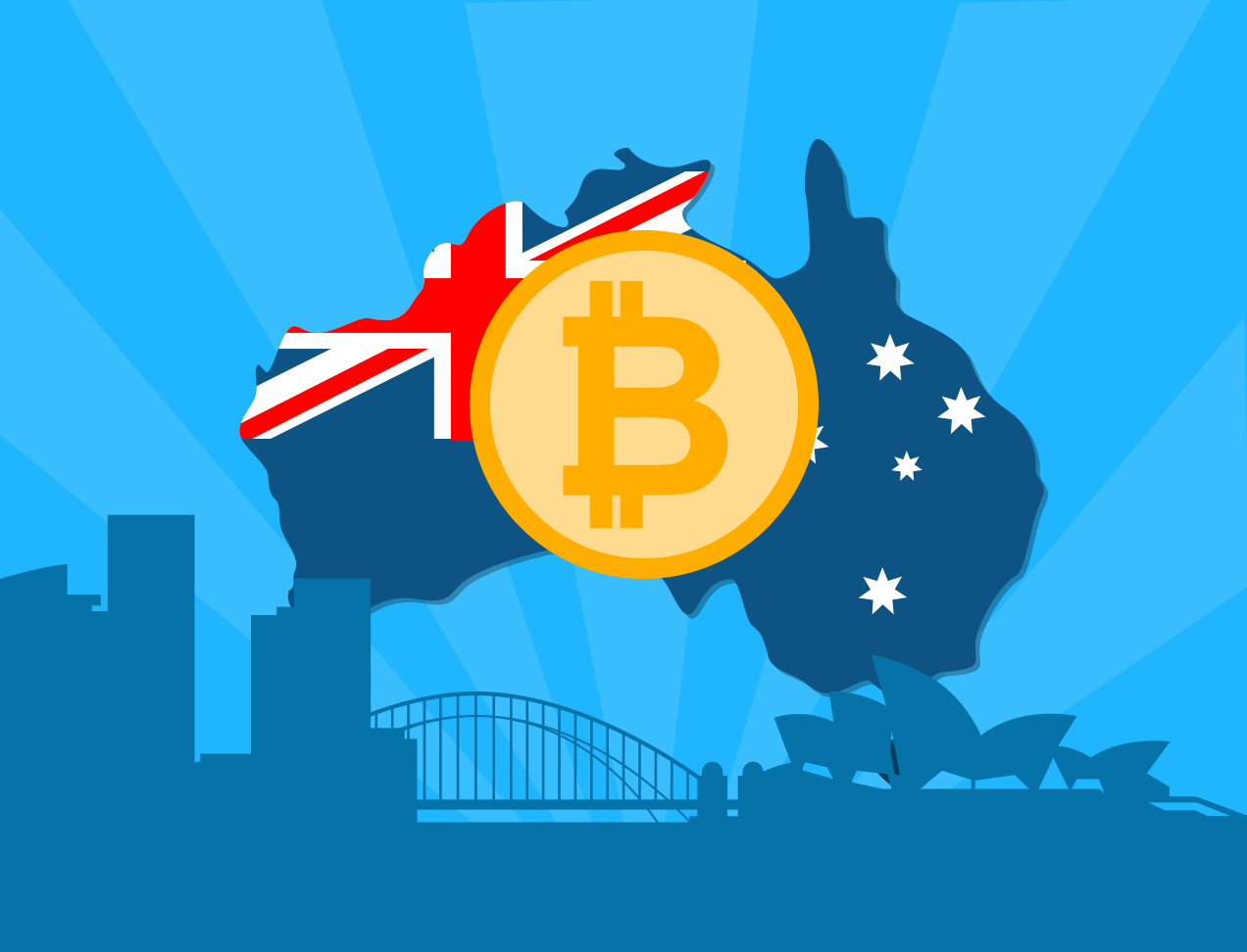 Photo of Despite Stricter Crypto Regulations, Australian Banks Still Reluctant Towards Cryptocurrencies