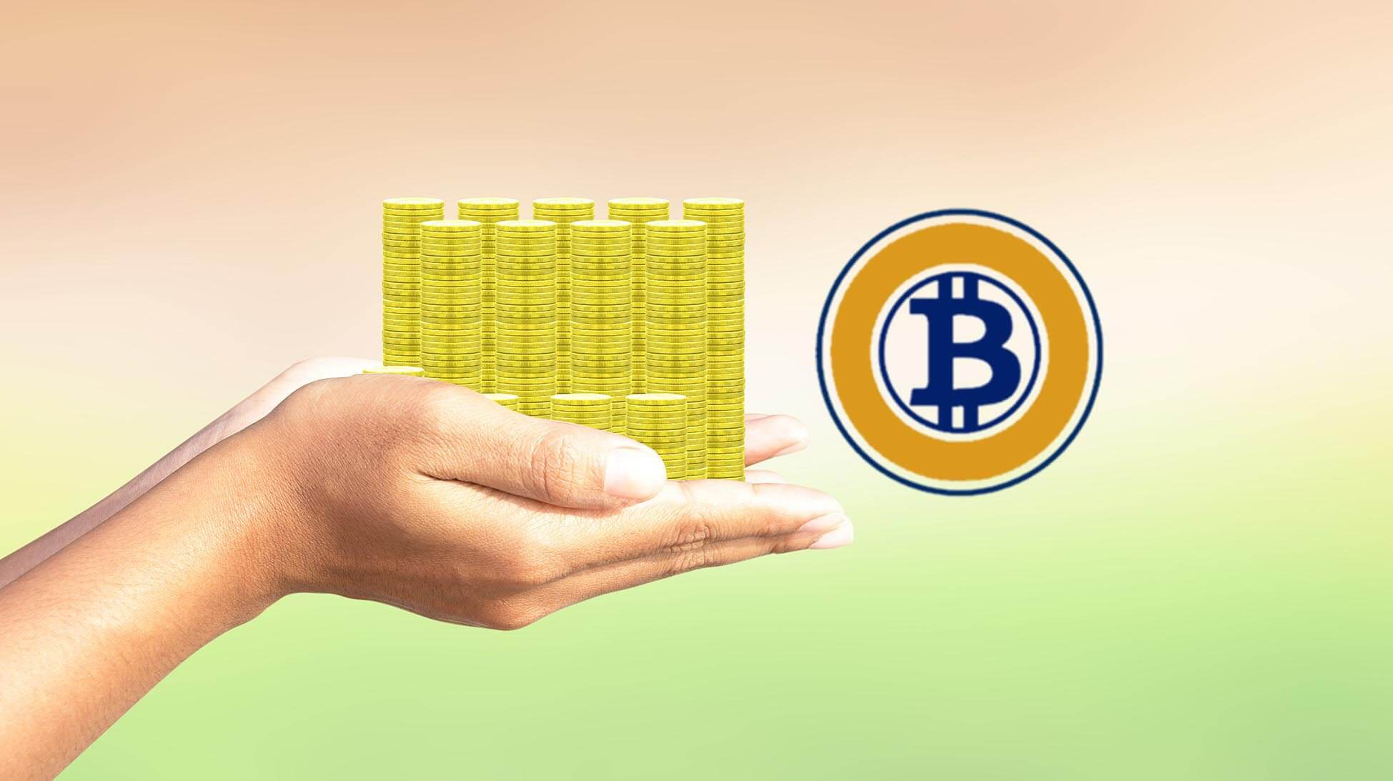 Purchase Gift cards with Bitcoin Gold