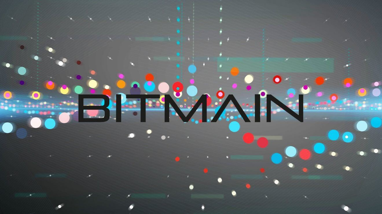 BitmainIPO.original