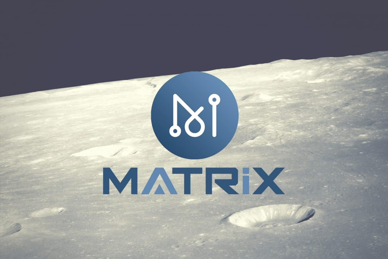 Photo of Matrix AI Building the Most Advanced Blockchain, Focused to Support Artificial Intelligence Growth