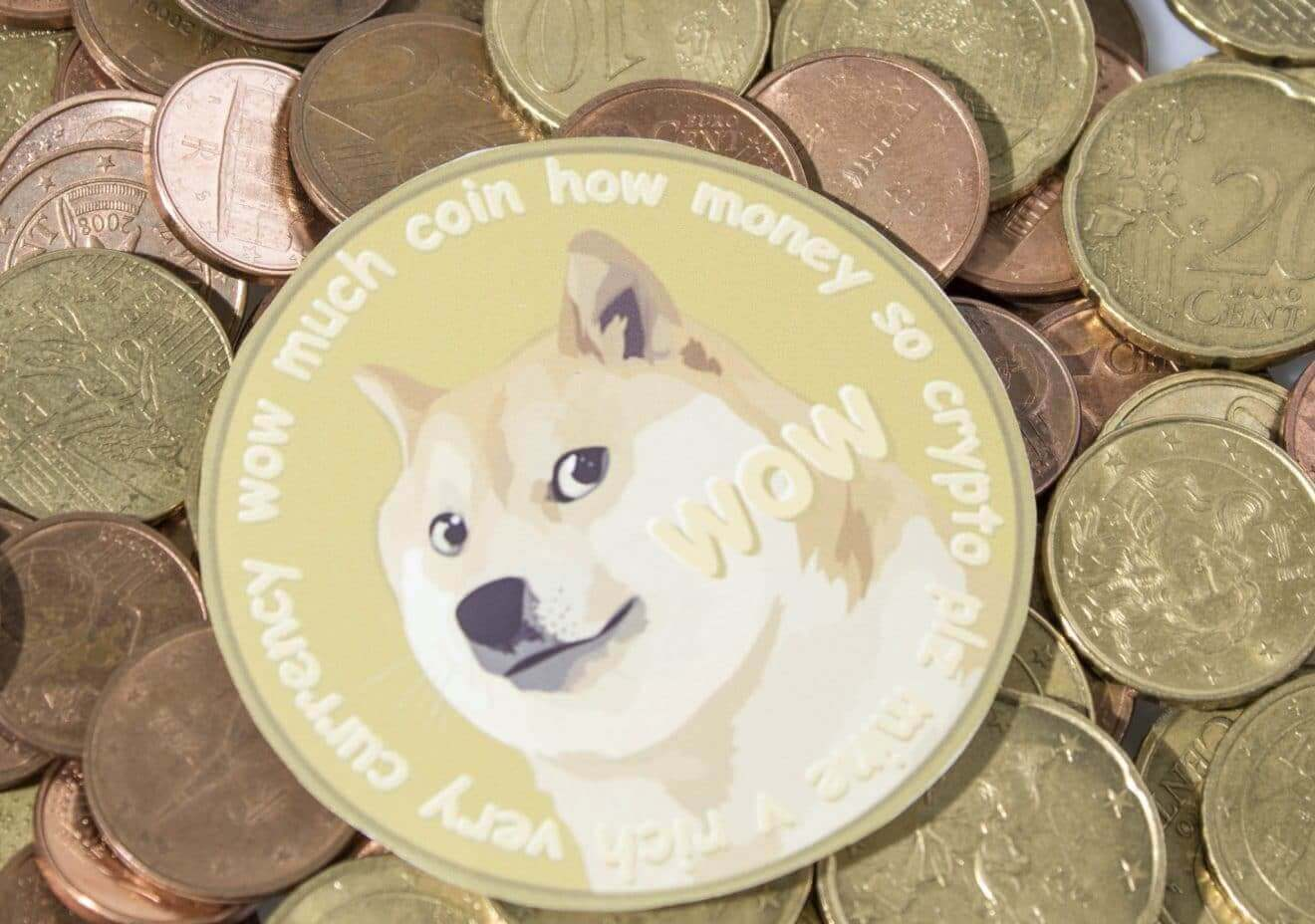 DogeCoin (DOGE) Price Analysis : DogeCoin Will Get ...
