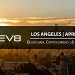 ELEV8 Los Angeles 2019