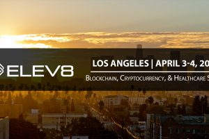 ELEV8 Los Angeles 2019
