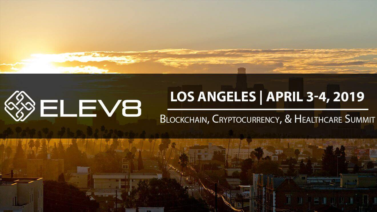Photo of Los Angeles Blockchain Conference Covers Present and Future of Distributed Ledger Technology, Includes Industry's Experts