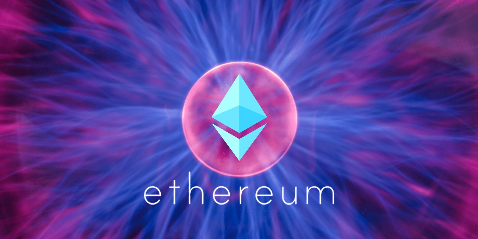 Photo of Ethereum Continues to Fall, Despite the Launch of Much Awaited Constantinople