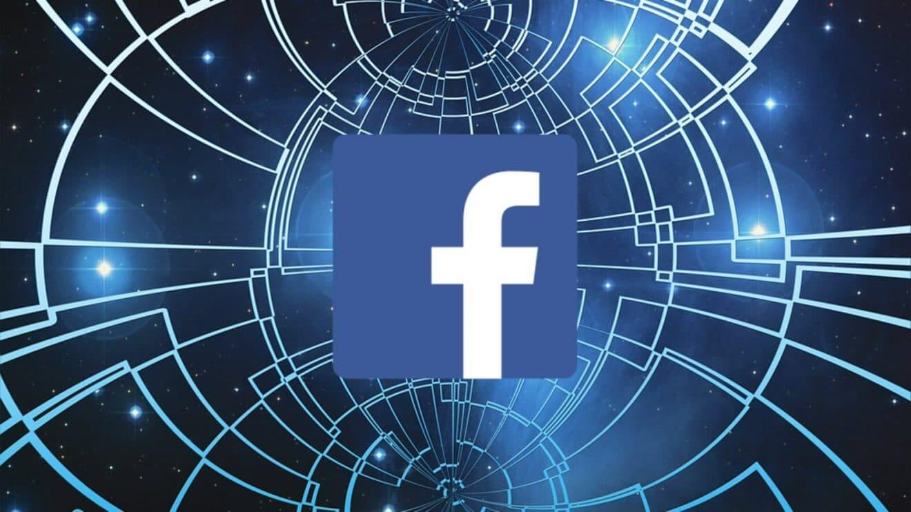 Facebook to Hire Experienced Blockchain Techies