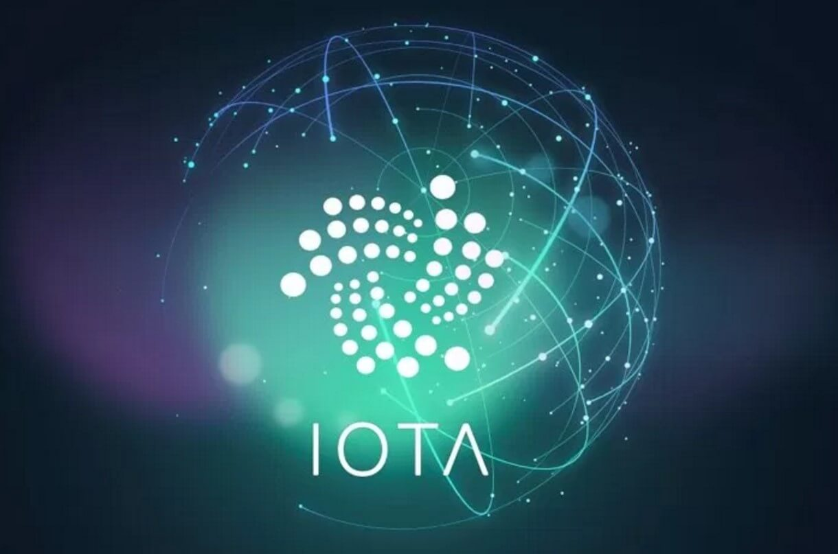 Photo of Now, People Can Use IOTA (MIOTA) to Purchase via Apple Pay and Samsung Pay