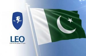 LEO-is-Insolvent-the-CEO-is-Stuck-in-Pakistan-and-Millions-are-Missing