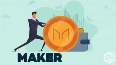 Photo of Maker (MKR) Price Prediction : Maker To Reach $304 by April 2019