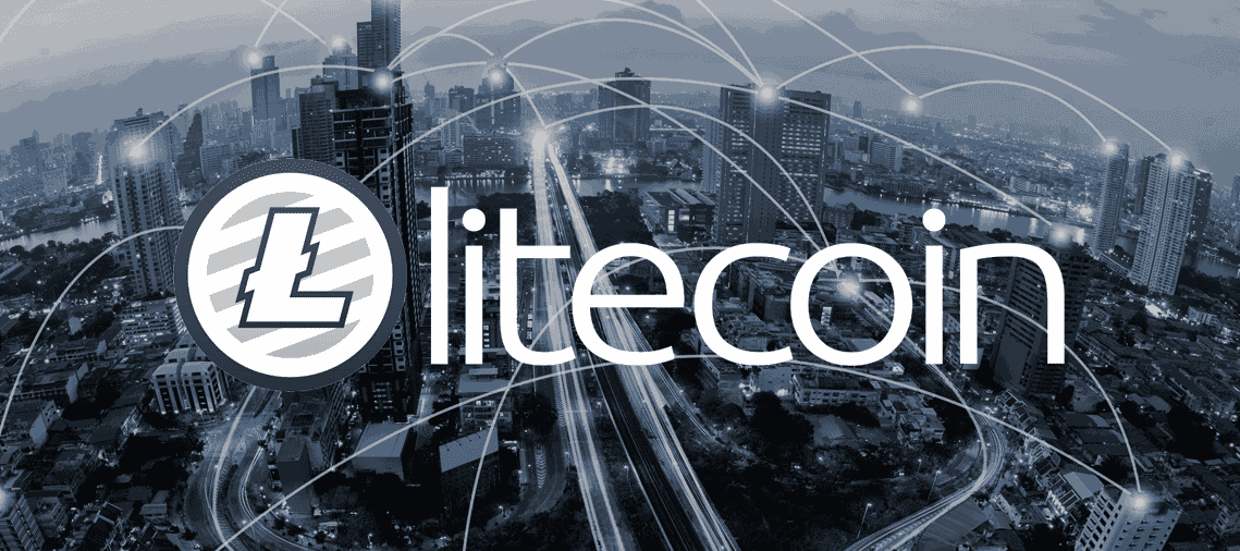 Photo of Litecoin (LTC) Displaying Its True Value in the Current Year, Witnesses Almost Double Increase in its Price