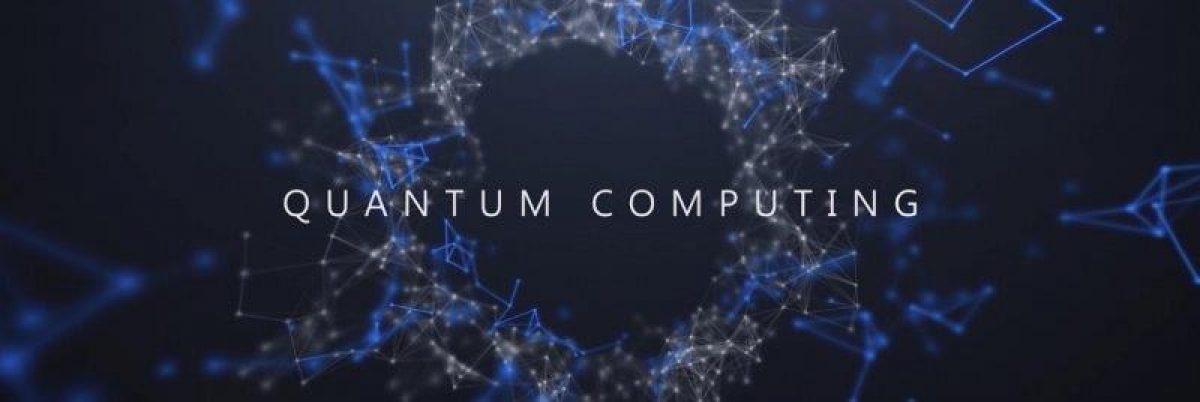 quantum cryptocurrency reddit
