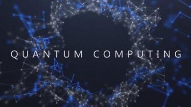 Photo of Quantum Computing and its Threat to Bitcoin and Ethereum