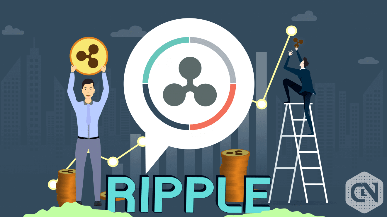 Ripple (XRP) News Updates