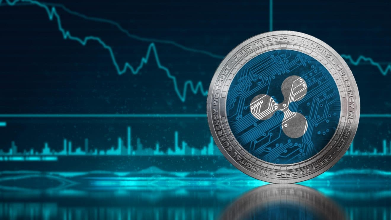 Xrp makes all other cryptocurrencies obsolete