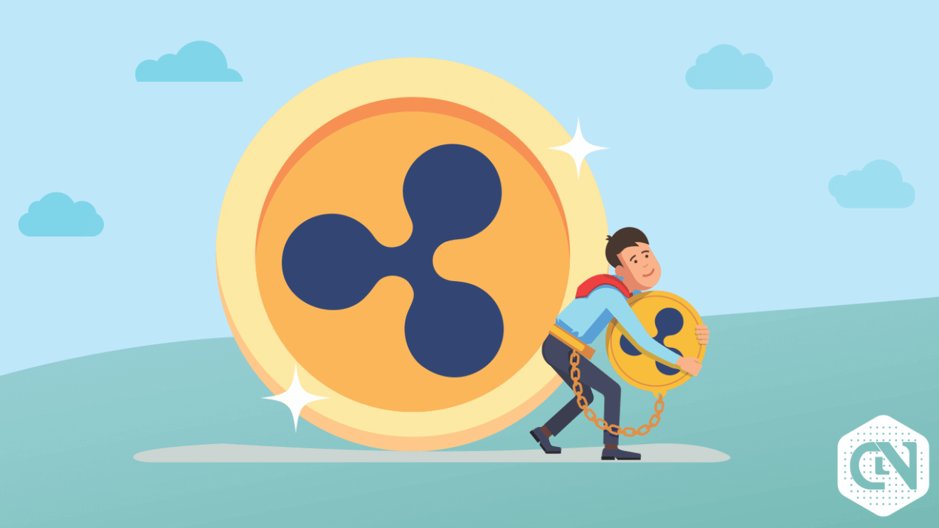 Ripple (XRP) Price Analysis : Is Ripple Capable Enough to Reach $10 by the End of 2019 ...