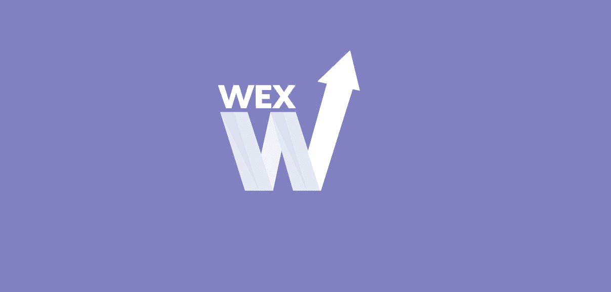 WEX Exchange