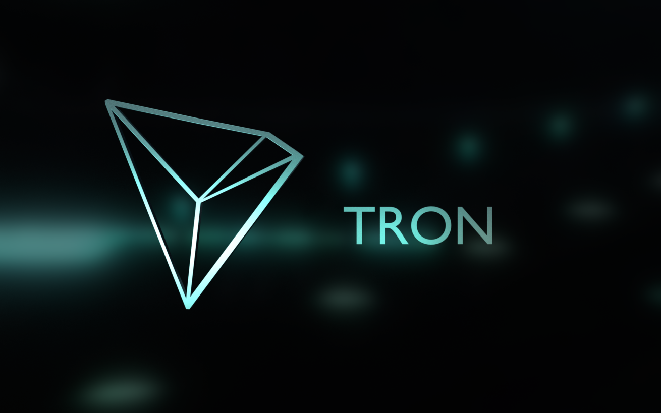TRON Introduces Educational Event Series