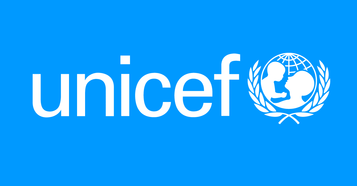 UNICEF Is Exploring the Possibility of Using Blockchain to Improve Schools in Kyrgyzstan