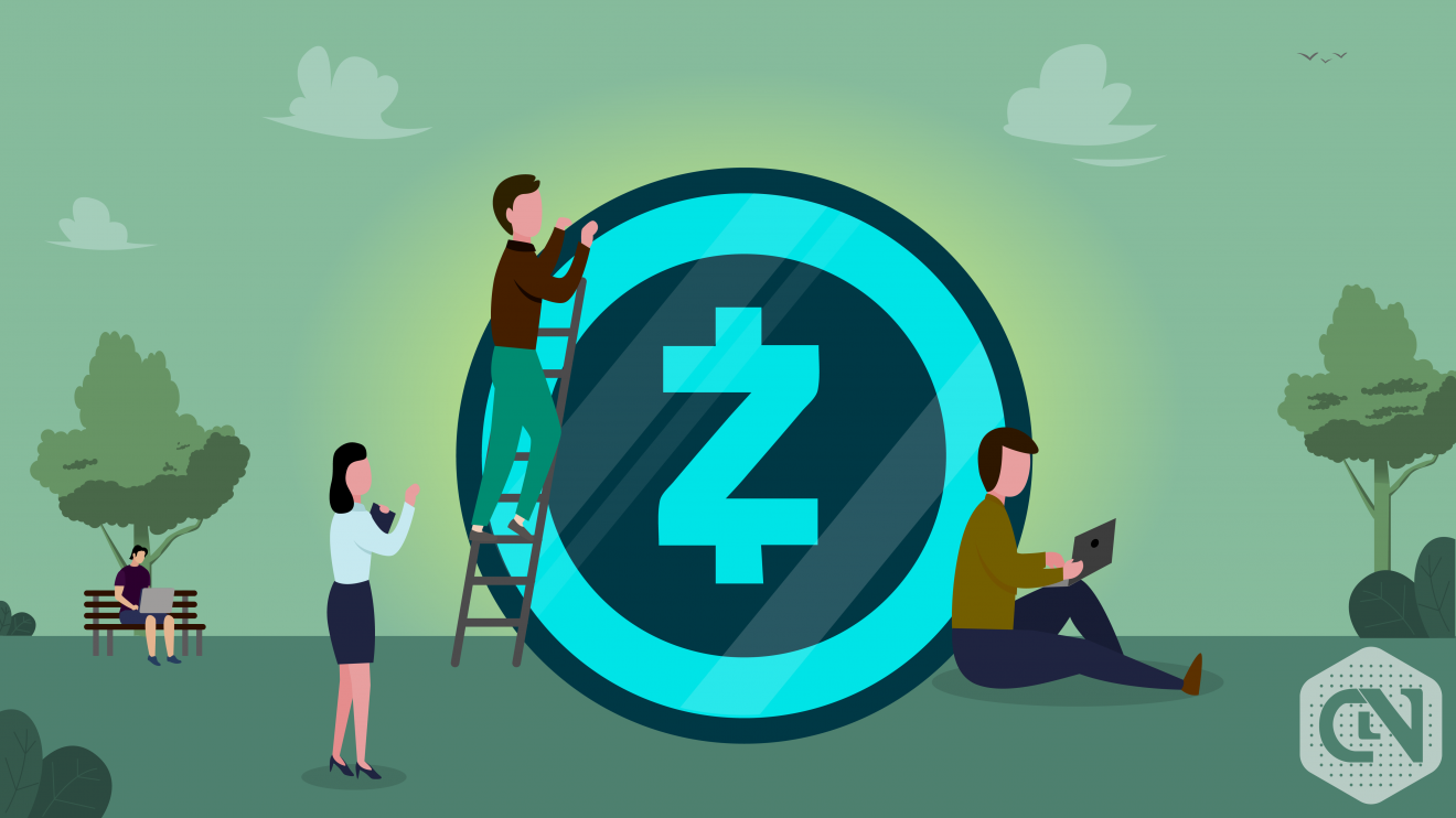 Photo of Zcash (ZEC) Price Analysis: Zcash on its Path to Displace Bitcoin?