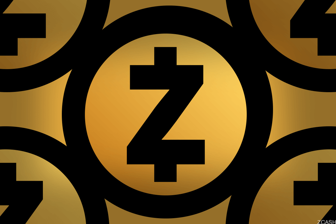 Photo of Zcash (ZEC) Price Analysis : Survey on ZCASH's amplifying market