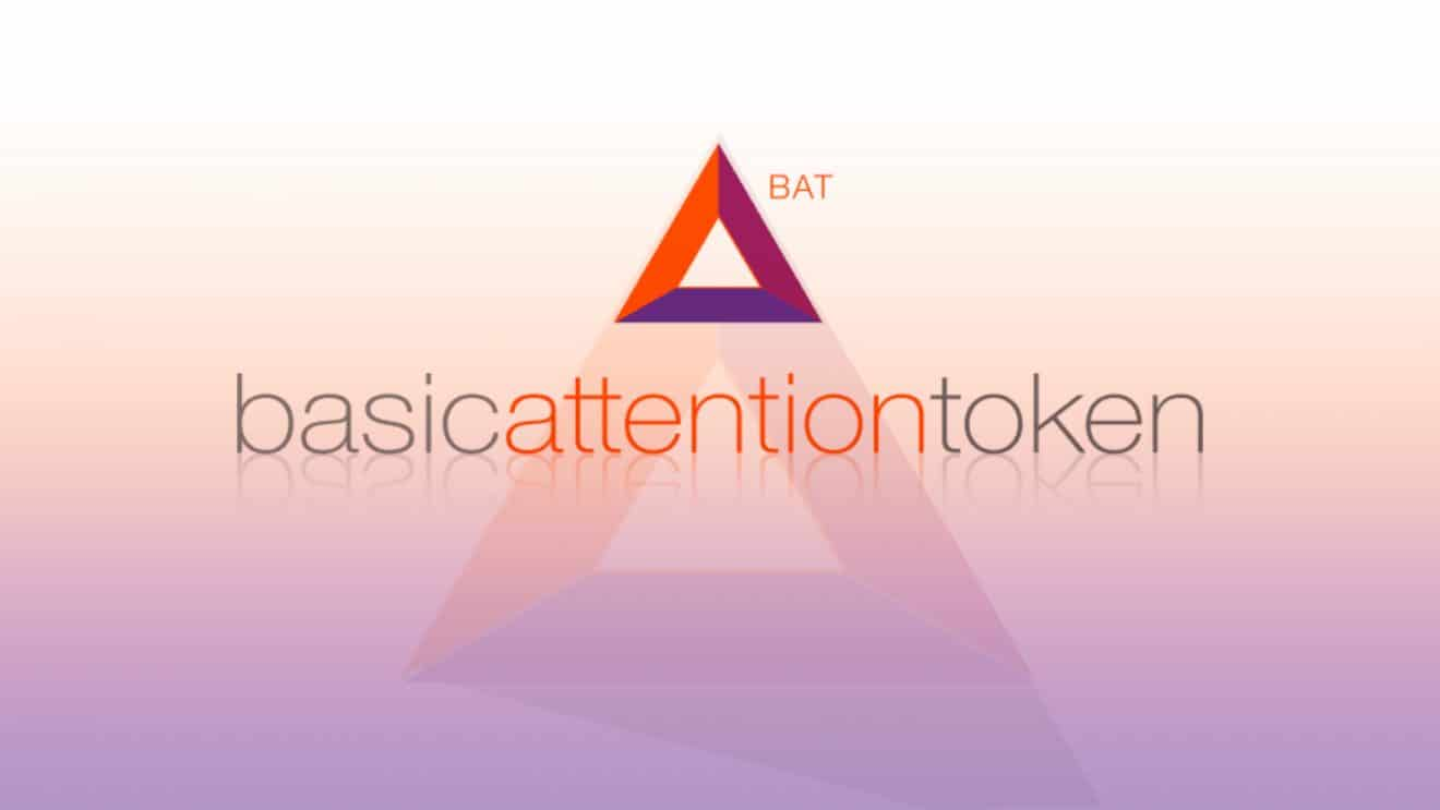 bat cryptocurrency prediction