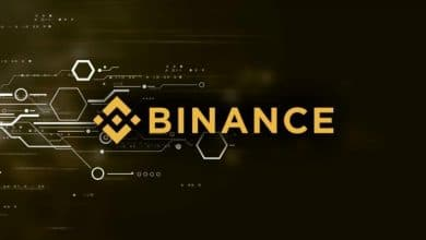Photo of Binance Brings Out Four New Cardano ADA and NEO Trading Pairs
