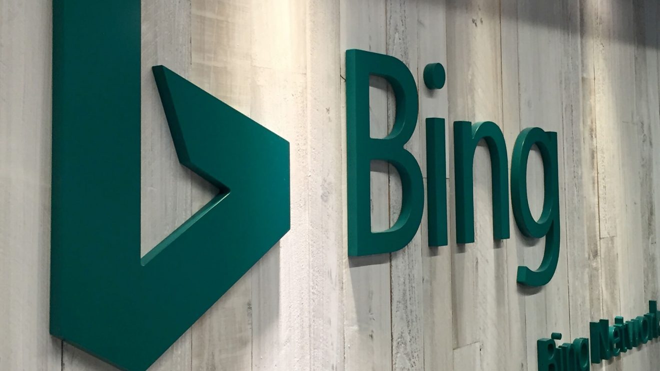 Photo of Over 5 Million Cryptocurrency Related Ads Blocked by Microsoft's Bing in 2018