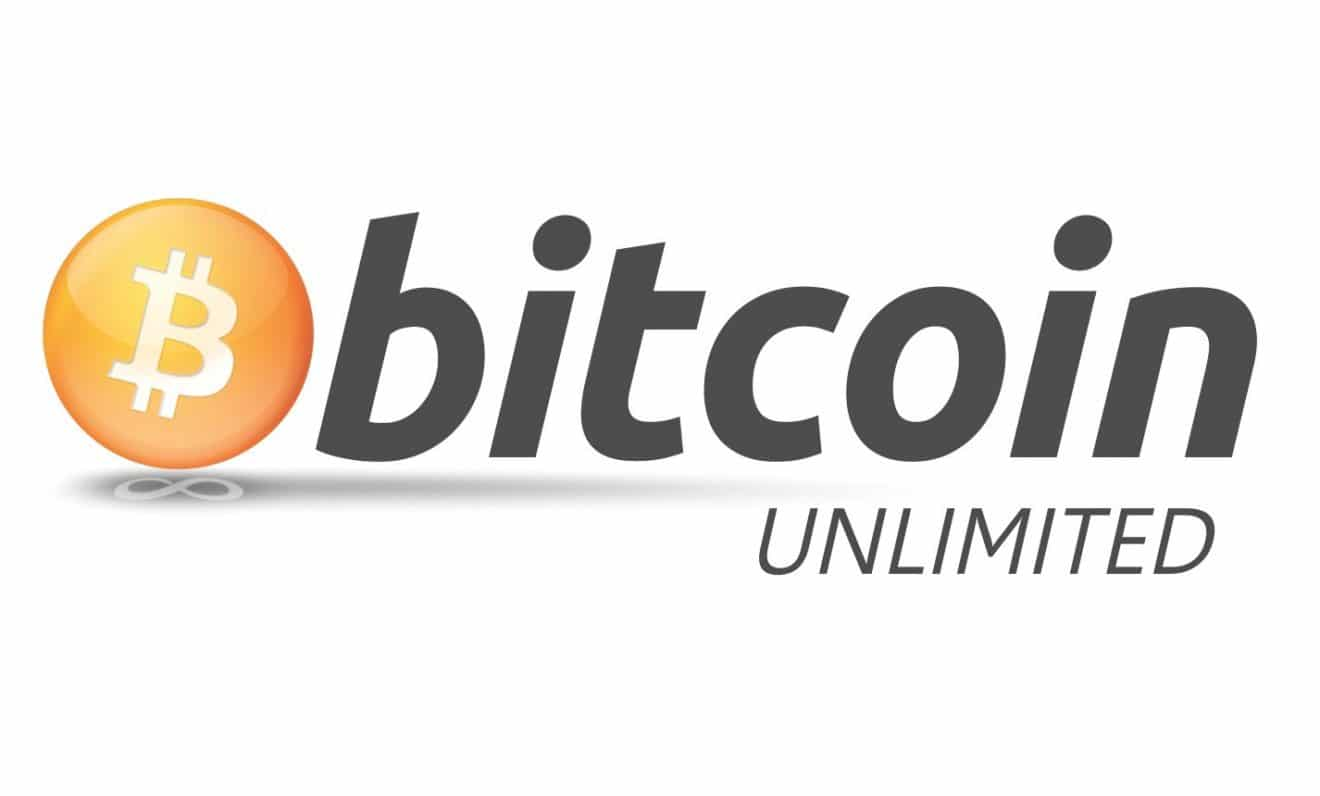 Bitcoin Cash Developer Anthony Zeger Decides to Leave Bitcoin Unlimited