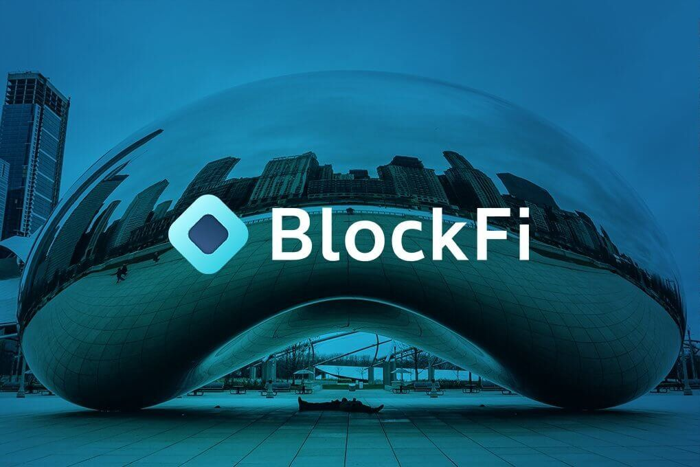 BlockFi Booms as investors deposit $25 million cryptos in 2 weeks!