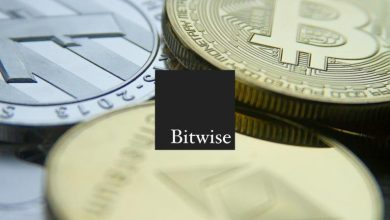 Photo of Bitcoin Trading Volume is Fake – A Report by Bitwise