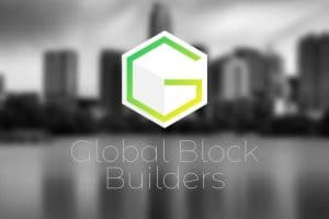 Global Block Builders