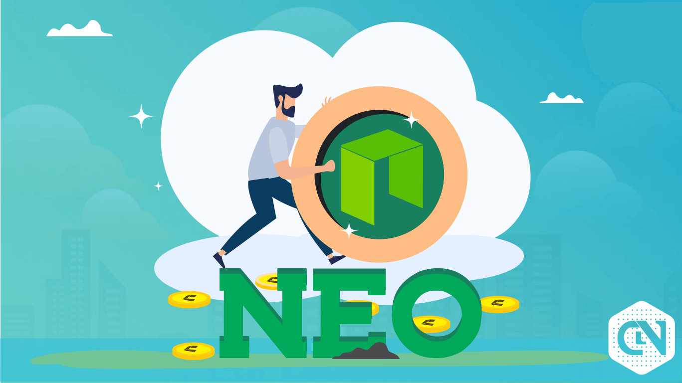 Photo of NEO (NEO) Price Analysis : NEO's Ecosystem in the Direction of Affirmative Outcome