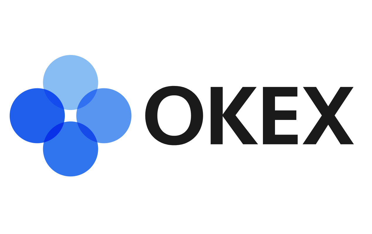 Photo of OKEx is now proved as a 'Wash Trading Problem Free'
