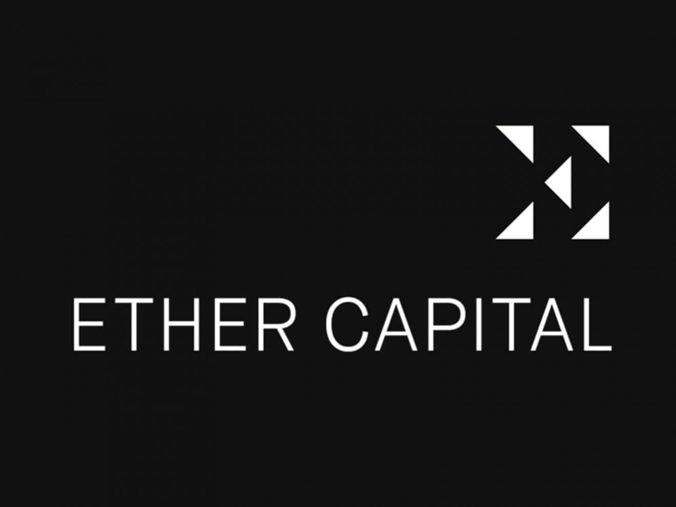 Photo of Seems like the MakerDao (MKR) Project has Multi-Billion Potential according to Ether Capital