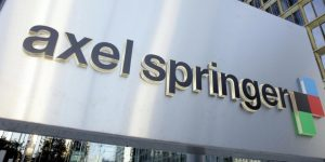 96a9d4b390 Boerse Stuttgart Announces Joint Venture with Axel Springer for New ...