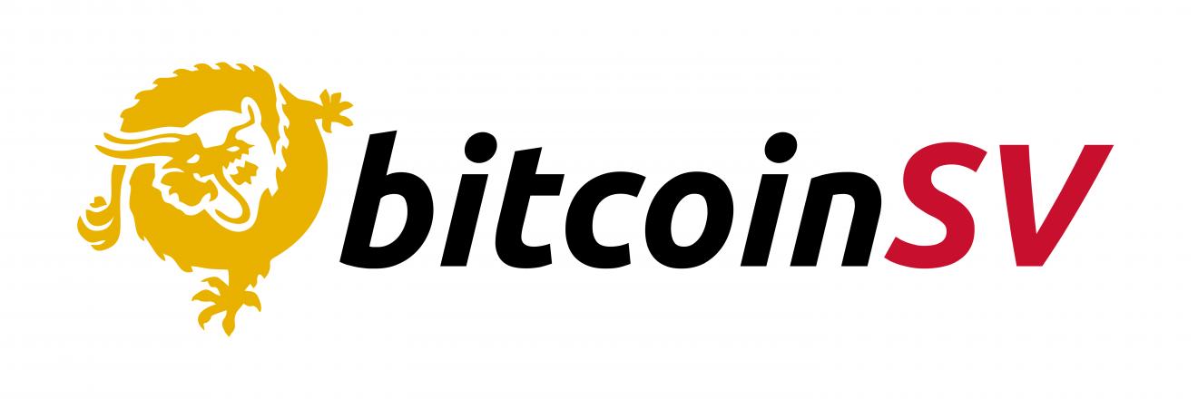 Binance en andere exchanges verwijderen Bitcoin SV (BSV)