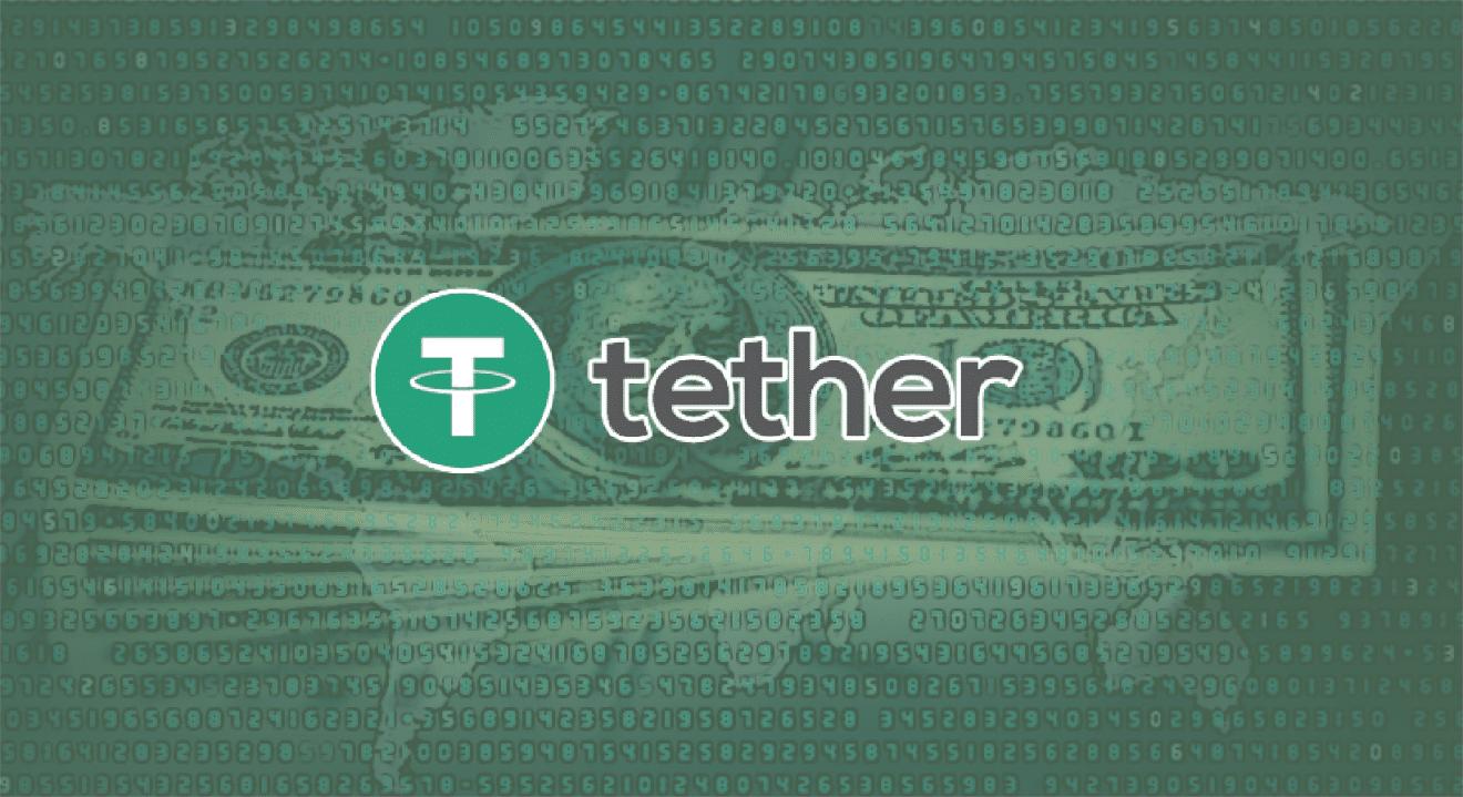 Tether-là-gì