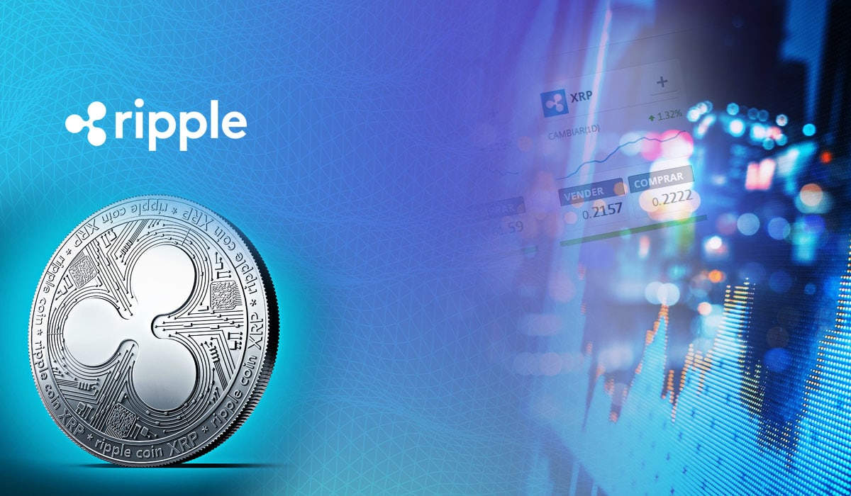 Photo of Ripple (XRP) Triggers Multi-Million Dollar Push to Boost XRP ecosystem